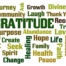 what-is-gratitude